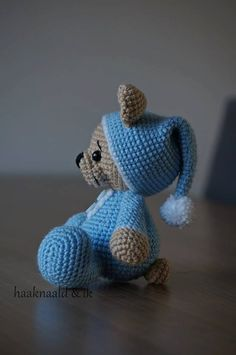 39 Beste Afbeeldingen Van Haken In 2019 Crochet Patterns Crochet