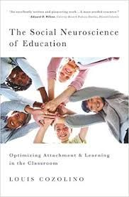 Resultado de imagen para BOOKS ON NEUROSCIENCE APPLICATIONS IN THE 21ST CENTURY LEARNING ORGANIZATIONS AND SIMILAR BOOKS