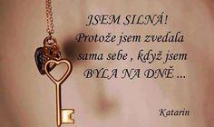 https://www.facebook.com/photo.php?fbid=1099546730104614