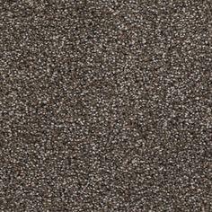 1000 Images About Dreamweaver Carpet On Pinterest