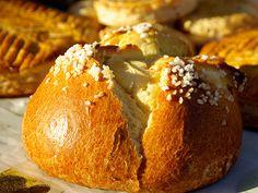 Le mois de Janvier arrive avec la traditionnelle galette des Rois ! Pour l'occasion, la boulangerie « Les Douceurs du Fournil » à Ste-Sigolène, vous propose de concocter une recette de brioche aux pépites de chocolat et zeste d'orange.
