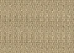 Willow Fawn Fabric