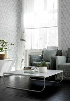 modernes wohnzimmer tapete wohnzimmer tapeten wohnzimmer wandgestaltung wohnzimmer gestalten