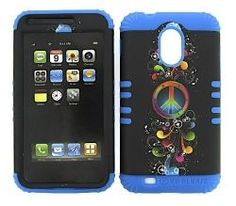 http://www.squidoo.com/best-rocker-koolkase-for-samsung-galaxy   An excellent Koolkase Case Cover gives you for your valuable Samsung Galaxy.  To protect him from all dangers due to accidents or oversights that...