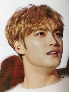 #Jaejoong #Kpop #King #hallyu #singersongwriter #Visualshock