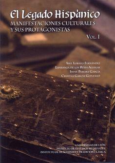 Acceda al registro bibliográfico del libro