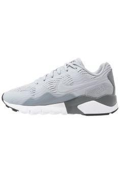 Baskets basses Nike Sportswear AIR PEGASUS 92 16 - Baskets basses - wolf  grey  9e6745923
