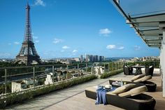Outstanding Sumptuous Napoleonic Shangri-La Hotel in Paris, France Paris Hotels, Hotel Paris, Hotel S, Paris Paris, Shangri La Paris, Shangri La Hotel, Top Hotels, Hotels And Resorts, Luxury Hotels