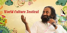 """Court Say's """"you will pay fine"""" to Sri Sri Ravishankar with strong order"""