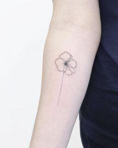 São Paulo guest / Obrigada Carolina! Done at @joao.ch studio. #flower #flowertattoo #flora #armtattoo #finelinetattoo #lines #linestattoo #geometrictattoo #blackworkerssubmission #tttism #tattooartistmagazine #blxckink #inkedmag #darkartists #blacktattooart #tattoodo #radtattoos #equilattera #tattoolife #tattoo2me #btattooing #skinartmag #thebesttattooartists #tattooistartmagazine #TAOT #brooklyn #williamsburg #saopaulotattoo #onlyblackart #courbe
