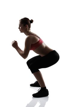 50 Burpee Challenge (Beginner and Advanced Options) #skinnyms #fitness