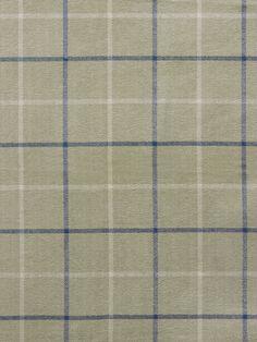 GUETTA OCEAN #black-gray-silver #blue-turquoise #checks #woven-fabrics