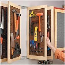 Αποτέλεσμα εικόνας για portable tool organizer