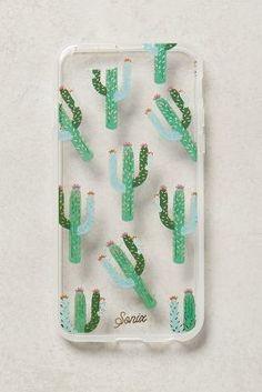 Sonix Cacti iPhone 6 Case