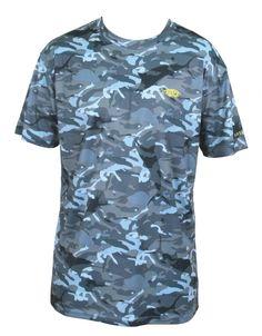 Caster Short Sleeve Sun Shirt