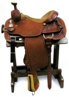 AA Callister is the premier western and equestrian supply store in Utah. We've been supplying quality clothing and tack to riders since Shop with us today. Horse Stalls, Horse Barns, Horses, Roping Saddles, Horse Saddles, Horse Training Tips, Horse Tips, Western Horse Tack, Western Saddles
