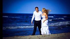 Zdjęcia ślubne – prezentacja zdjęć ślubnych | Świnoujście w sieci