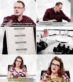 23 Times Sarah Millican Proved She's The Funniest Woman In Britain British Humor, British Comedy, Sean Lock, Sarah Millican, 8 Out Of 10 Cats, Cheer Up, Tumblr Funny, Comedians, Comebacks
