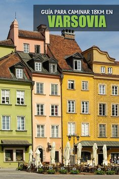 17 Ideas De Viaje Suecia Noruega Polonia Viajar A Suecia Polonia Noruega