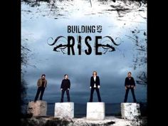 Empty   With Michael Tait - Building 429