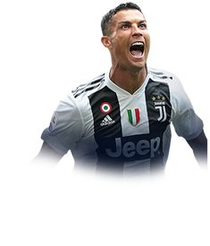 FIFA 20 is a football skill game released on Android, iOS and WP platforms. Visit our website to try it now and enjoy FIFA 20 mobile everywhere. Best Titles, Fifa 20, Free Kick, Ea Sports, Goalkeeper, News Games, Neymar, Cristiano Ronaldo, Squad