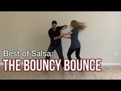 Shop online for awesome Dance Dresses Salsa Dance Video, Salsa Dance Classes, Latin Dance Classes, Salsa Dance Lessons, Belly Dancing Classes, Tap Dance, Ballroom Dance, Dance Moves, Salsa Moves