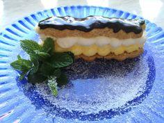 Blog inzulinrezisztenseknek, cukorbetegeknek, egészséges életmódot kedvelőknek. Cheesecake, Pie, Food, Torte, Cake, Cheesecakes, Fruit Cakes, Essen, Pies