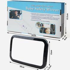 Baby Car Mirror     https://www.amazon.co.uk/gp/product/B06XHG6SSY/ref=s9u_simh_gw_i1?ie=UTF8&fpl=fresh&pd_rd_i=B06XHG6SSY&pd_rd_r=K4E6SA68TG917JY8N180&pd_rd_w=wKHq9&pd_rd_wg=xEzh4&pf_rd_m=A3P5ROKL5A1OLE&pf_rd_s=&pf_rd_r=S0V2E5T4PSKHY823X6BT&pf_rd_t=36701&pf_rd_p=16f14aeb-bd11-4e9e-8c26-9ca0139074ee&pf_rd_i=desktop  Please contact us  E-mail / Skype : info@kingseye-cctv.com Amazon Store : Kingseye Facebook : Gina Wong