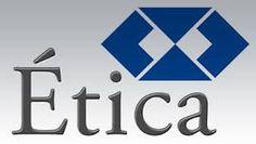 JORGENCA - Blog Administração: A Ética na Administração