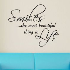 Smile-Quotes-1-1.jpg (500×500)
