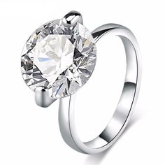 https://www.Tiara.com.sg : #jewellery #jewelry #accessories #anniversary #valentine #sparkle #ring #rings #engagementring