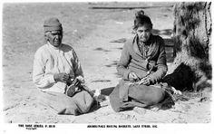 Australian Aboriginal History, Alcohol Rehab, Photo Galleries, Couple Photos, Gallery, Warriors, Postcards, Rocks, Art