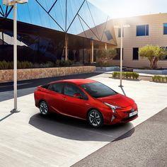 #Car4You di oggi è #Toyota #Prius scarica lapp e scopri le auto più adatte a te! motorsquare.eu/it #autogespot #supercarsdaily700 #supercar #supercars #car #cars #cargram #carporn #carsofinstagram #carswithoutlimits #amazingcars247 #exotics #hypercars #automotivegramm #sportscars #carinstagram #fast #carlifestyle #carlife #Itswhitenoise #IGCar #superexoticscars #speed #road #wheels