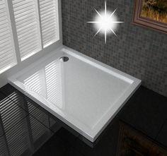 Alcove, Bathroom Ideas, Bathtub, Furniture, Tub, Remodels, Household, Bathroom, Standing Bath