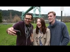 ▶ Dear Mom and Dad... (from University of Portland juniors) - YouTube