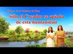 Myanmar Gospel Song (ဖန္ဆင္းရွင္သာ လူသားတို႔ကို သနားေတာ္မူ) The Love of . Worship Songs, Praise And Worship, Praise God, Christian Music Videos, Great Videos, Real Love, Kirchen, Thank God, News Songs