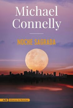 Buy Noche sagrada (AdN) by Javier Guerrero Gimeno, Michael Connelly and Read this Book on Kobo's Free Apps. Discover Kobo's Vast Collection of Ebooks and Audiobooks Today - Over 4 Million Titles! Michael Connelly, Lectures, Ex Libris, Audiobooks, This Book, Ebooks, Reading, Movie Posters, Outdoor
