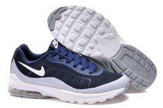 sale retailer 0d014 5a848 Nike Air Max Running, Cheap Nike Air Max, Running Shoes For Men, Air Max 95  Kids, Asics Shoes, Nike Shoes, Shoes 2017, Nike Free, Air Jordans