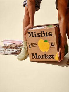 Food Branding, Food Packaging Design, Print Packaging, Packaging Design Inspiration, Box Packaging, Graphic Design Inspiration, Web Design, Logo Design, Poster Art