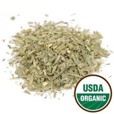 Starwest Botanicals Organic American Oatstraw Herb Loose Tea Cut and Sifted, 4 Ounces >>> Continue to the product at the image link.