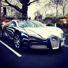 #bugatti #veyron Visit www.sighters.it  #instagood #cute #photography #art #follow #picoftheday #like #beautiful #instadaily #followme #tagsforlikes #photographer #bestoftheday #instalike #amazing #carporn #cargramm #supercars #carspotter #spotter#instafamousi #supercars #dreamcars #cars #arabcars #follow4follow  #cars_magazine