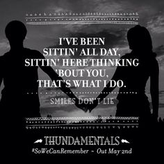 Thundamentals Music Lyrics, Make Me Happy, Music Is Life, Music Artists, Life Lessons, Musicals, Hip Hop, Songs, My Love