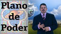 O Plano de Poder da igreja evangélica - Bispo Arnaldo