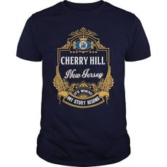 CHERRY HILL_NEW-JERSEY #name #CHERRY #gift #ideas #Popular #Everything #Videos #Shop #Animals #pets #Architecture #Art #Cars #motorcycles #Celebrities #DIY #crafts #Design #Education #Entertainment #Food #drink #Gardening #Geek #Hair #beauty #Health #fitness #History #Holidays #events #Home decor #Humor #Illustrations #posters #Kids #parenting #Men #Outdoors #Photography #Products #Quotes #Science #nature #Sports #Tattoos #Technology #Travel #Weddings #Women