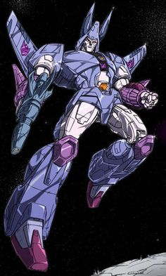 images of decepticon cyclonus - Bing images Transformers Decepticons, Transformers Characters, Transformers Bumblebee, Cartoon Characters, Nemesis Prime, Dragon Ball, Transformers Generation 1, Last Knights, Futuristic Art