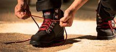 DC Shoes apresenta nova colaboração Ben Davis x DC FW15