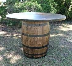 19 Best Whiskey Barrel Ideas Images In 2017 Barrels