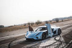 El Top 10 de los coches más caros del mundo, son exclusivos y solo unos pocos afortunados podrán disfrutar de ellos (2016)