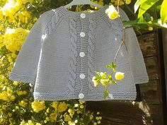 Ravelry: Project Gallery for Sunnyside pattern by Tanis Lavallee
