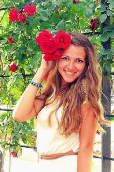 norway mature personals Results 1 - 12  100% free norwegian personals men from norway.